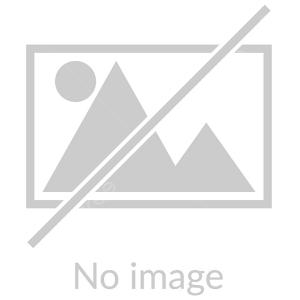 آیا قانون چند همسری در اسلام، ظلم بر زنان است؟ (1)